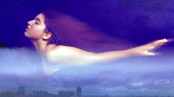 В противном случае этот сон означает разбитые надежды и женские обиды.