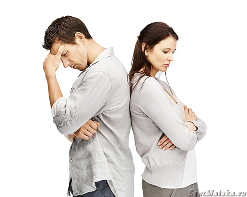 Элвин, как вернуть мужа после развода бесплатно можно было