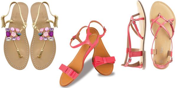 Женская обувь и сумки от интернет-магазина Casualshoes.com.ua. одесса летняя