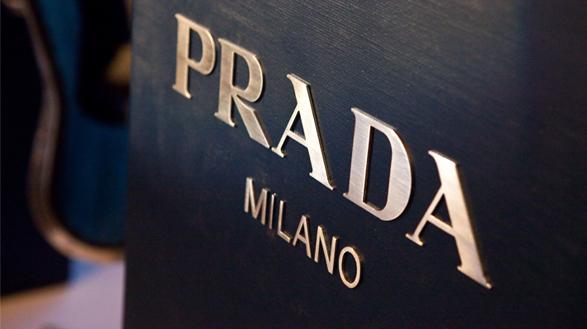 Prada начала сотрудничать с производителем платежных терминалов Ingenico Group